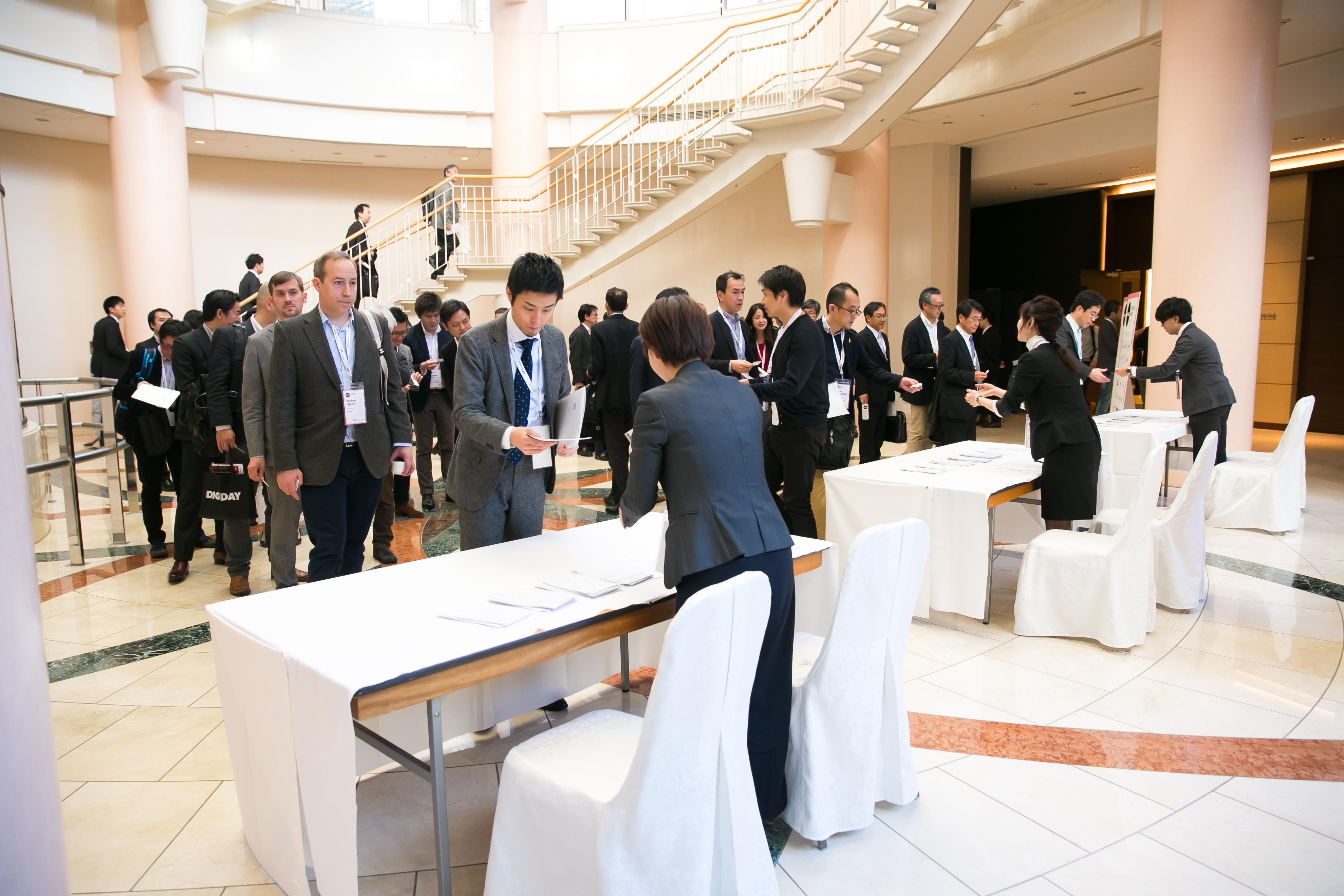 digiday events japan digiday events japan