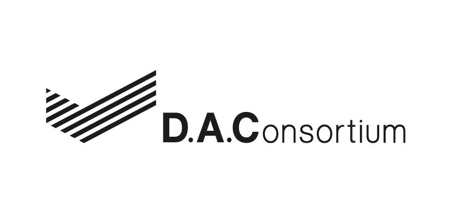 sponsor_DAC