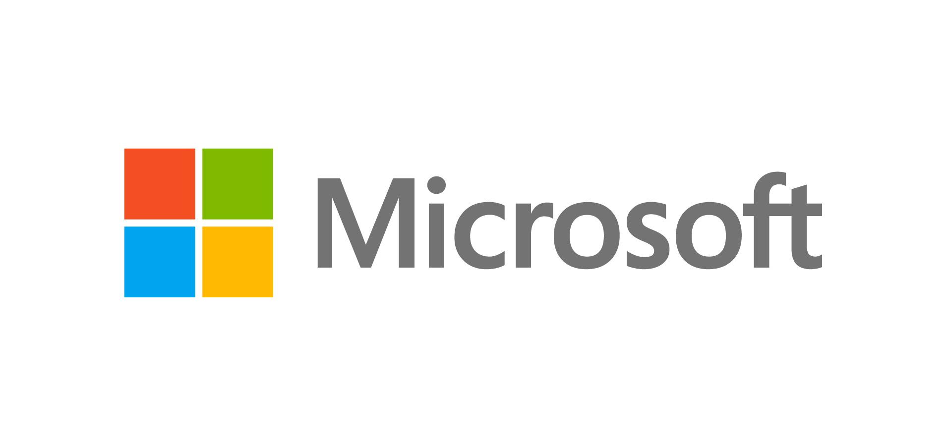 Microsoft_web