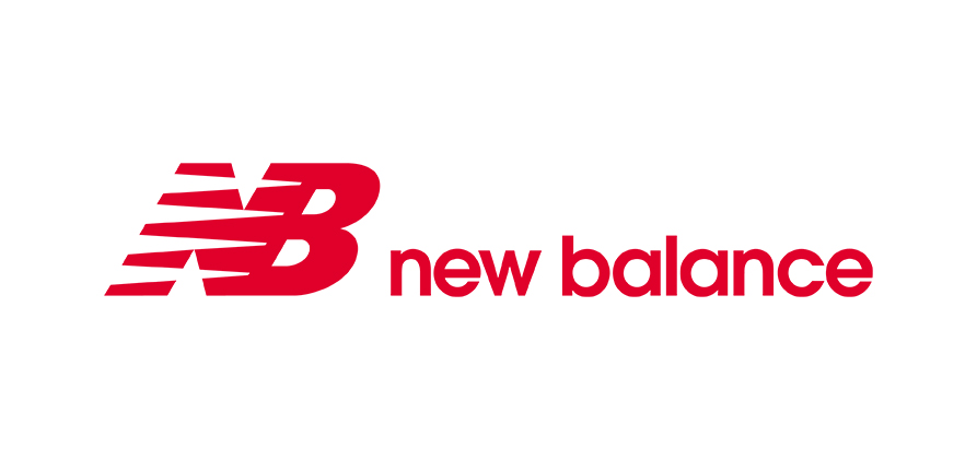 NB.LOGO.Linear.186c