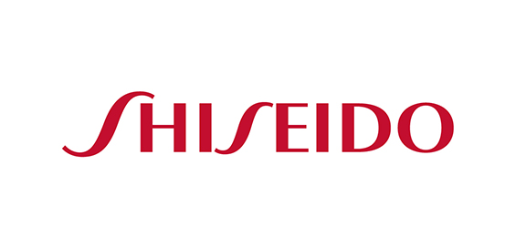 2015_SHISEIDO_Corporate_LOGO