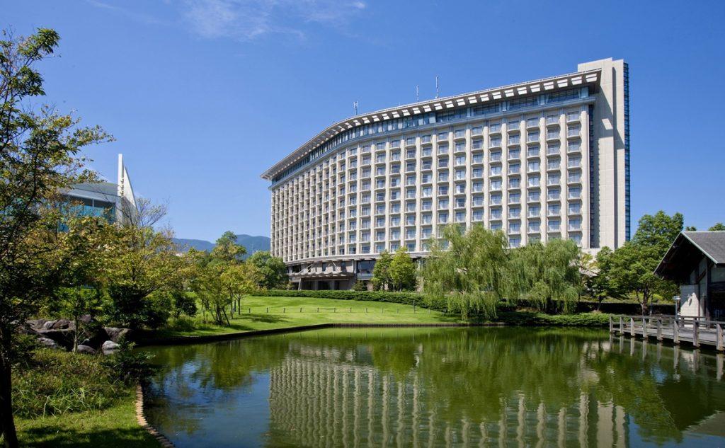 hotel_main_20140613173542_lg_pc