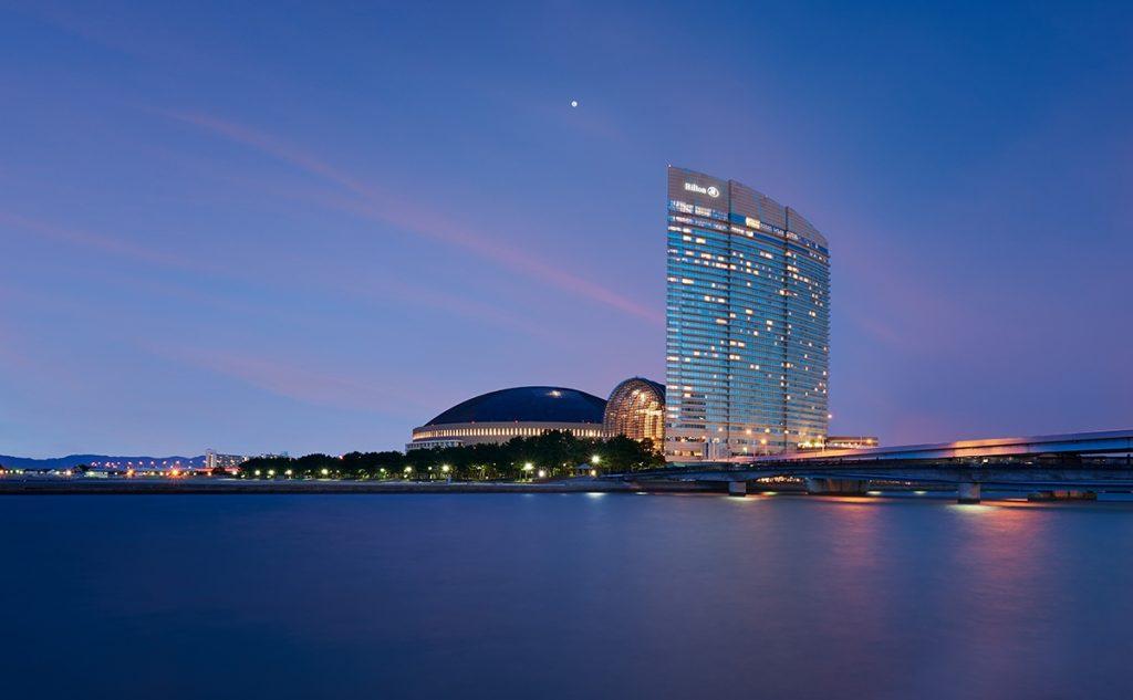 hotel_main_20160524124844_lg_pc 1