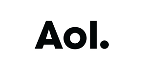 sponsor_aol