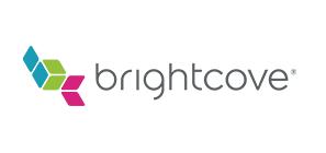 sponsor_brightcove