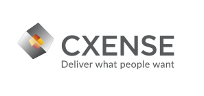 sponsor_cxense