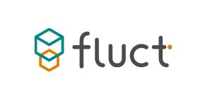 sponsor_fluct