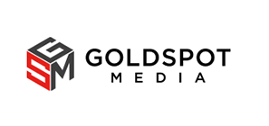 sponsor_goldspotmedia