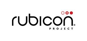 sponsor_rubicon