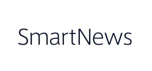 sponsor_smartnews