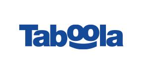 sponsor_taboola