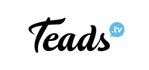 sponsor_teads