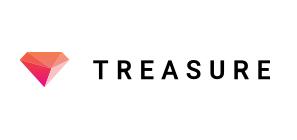 sponsor_treasure