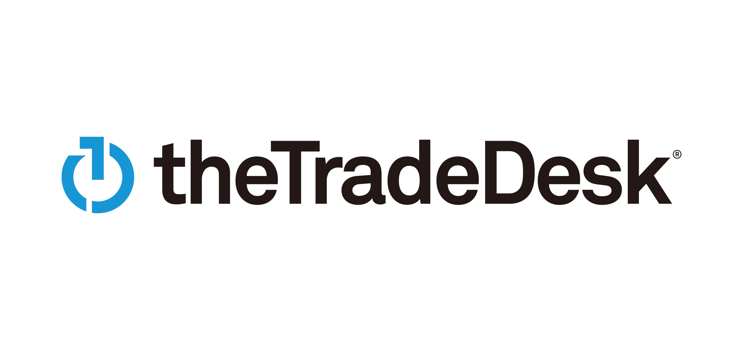 Sponsor_theTradeDesk