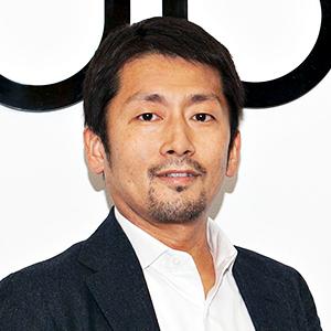 池田 智幸