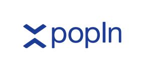 popIn 株式会社