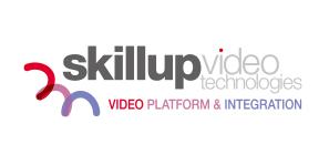 sponsor_skillup