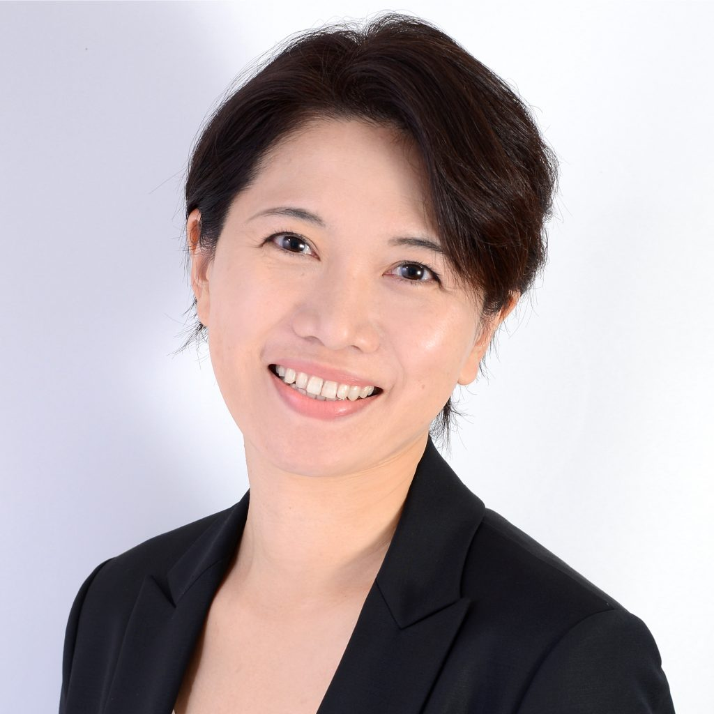 05_Yukiko Yamaguchi_IBM