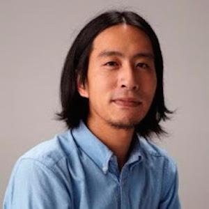 06_Yutaka_Kamoshita_netflix