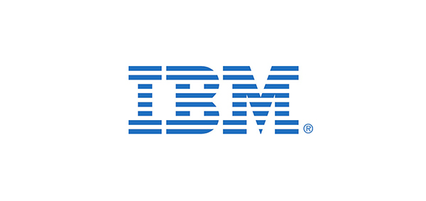 IBM_logo_DBL