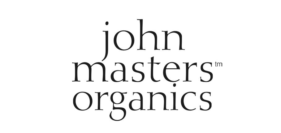 johnmasterorganics