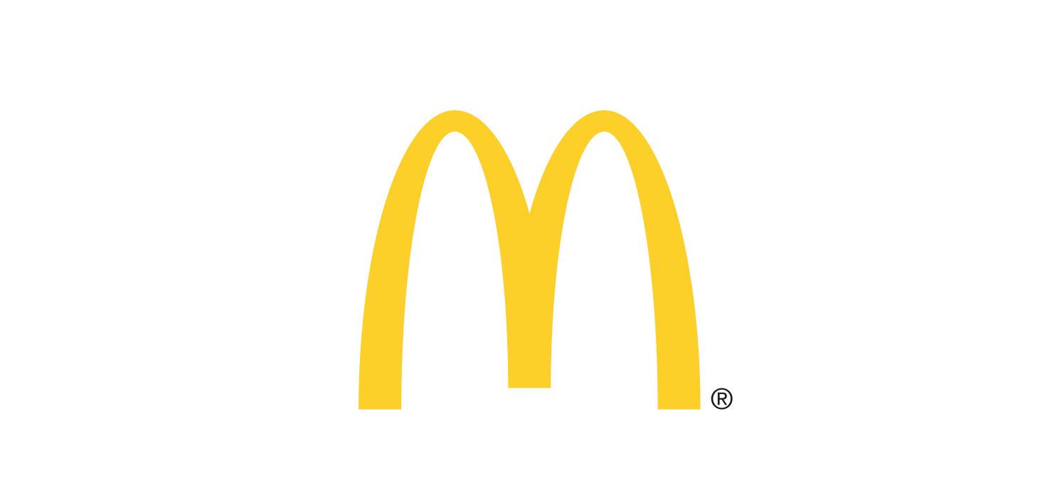 M_logo20160822