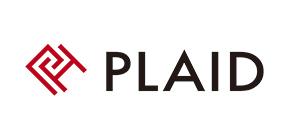 plaid_logo_dbl17