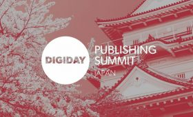 DPS_ODAWARA_title_Day01.001