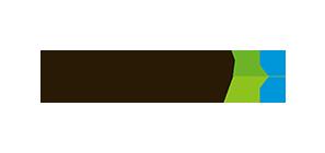 SPOTX_web_logo