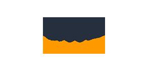 aws_web_logo_new