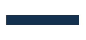chartbeat_web_logo