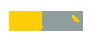gumgum_web_logo