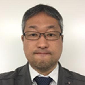 Kouji_Fukada