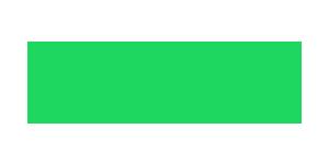 Spotify_sponsor