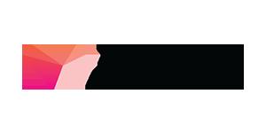 TREASURE_DATA_sponsor