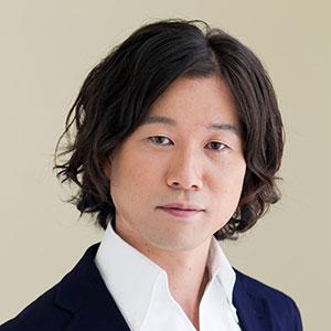 Yoichi_Tsukamoto 2