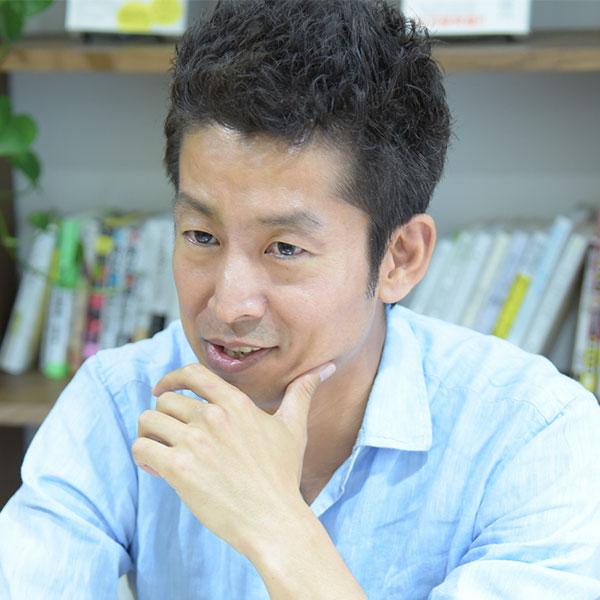 加藤 貞顕