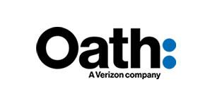 oathjapan_sponsor_abc