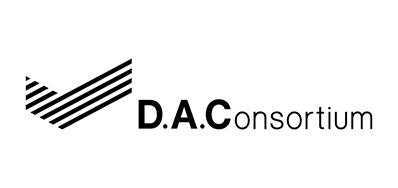 DAC_02