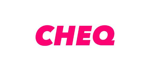 チェック・ジャパン 株式会社