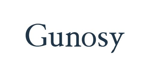 株式会社Gunosy