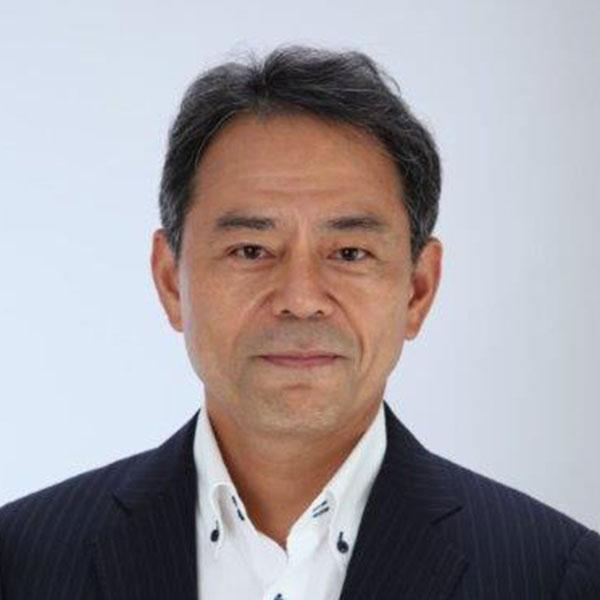 宮崎 伸夫