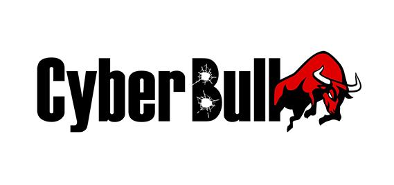 株式会社CyberBull