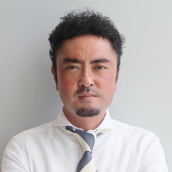 吉田 大樹