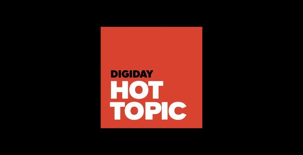 hottopic01 2