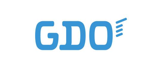 GolfDigestOnline