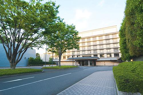 京都ブライトンホテル Kyoto Brighton Hotel 〒602-8071 京都市上京区新町通中立売(御所西) Nakadachiuri, Shinmachi-Dori,Kamigyo-ku, Kyoto 602-8071, Japan