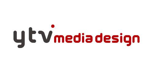 ytvMediaDesign