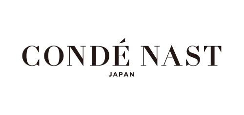 CondeNastJapan
