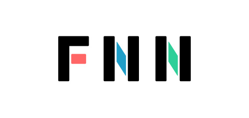 FujiTelevisionNetwork